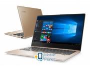 Lenovo Ideapad 720s-13 Ryzen 5/8GB/256/Win10 Szampanski (81BR0037PB)