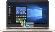 ASUS VivoBook Pro 15 M580VD (M580VD-EB76) Refurbished