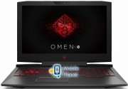HP Omen 15-ce019dx (1KV80UA) Refurbished
