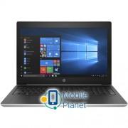 HP PROBOOK 455 G5 3PP87UT