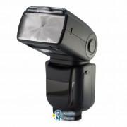 EXTRADIGITAL DF-800 (ручная настройка) (DF800ED0006)