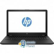 HP 15-bw020ur (1ZK09EA)