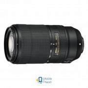Nikon 70-300mm f/4.5-5.6G IF-ED AF-P VR (JAA833DA)