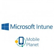 Офисное приложение Microsoft Microsoft Intune 1 Year Corporate (51e95709_1Y)
