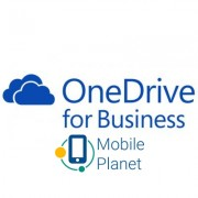 Офисное приложение Microsoft OneDrive for Business (Plan 1) 1 Year Corporate (90d3615e_1Y)