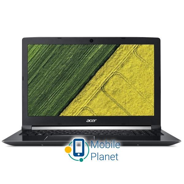 Acer-Aspire-7-A715-71G-56FG-NX-GP8EU-050-76274.jpg