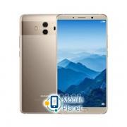 Huawei Mate 10 6/128Gb CDMA+GSM LTE Dual Gold