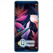Huawei Mate 10 Pro 6/64Gb Dual Blue