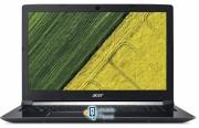 Acer Aspire 7 (A715-71G) (A715-71G-76X5) (NH.GP9EU.036)