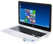 Dell Inspiron 3168 (I11P4S1NIW-63W)
