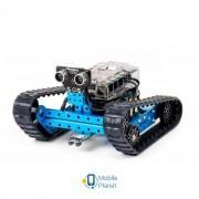 Робот Makeblock mBot Ranger BT (09.00.92)