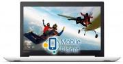 Lenovo Ideapad 320-15 (81BG00UURA) Blizzard White