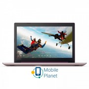 Lenovo Ideapad 320-15 (81BG00V9RA) Plum Purple