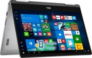 Dell Inspiron 13 7373 (I7373-5558GRY-PUS)