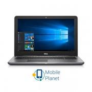 Dell Inspiron 5567 (I5567-1836GRY)