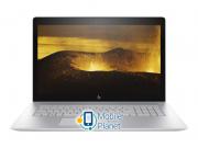 HP Envy 17-ae101nl (3GA55EA)