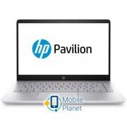 HP Pavilion 14-bf101nl (2PR79EA)