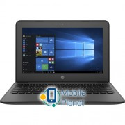 HP Stream 11 Pro G4 (3AH22UT)