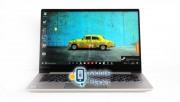 Lenovo IdeaPad 720S-13 (81BR003RUS) Platinum Silver