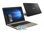 ASUS R540UA-DM349T i3-6006U/4GB/256/Win10 (R540UA-DM349T)
