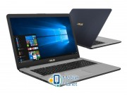 ASUS VivoBook Pro 17 N705UD i7-8550U/16GB/512SSD/Win10 (N705UD-GC209T)