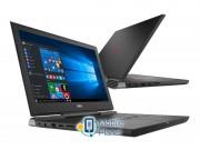 Dell Inspiron G5 i7-8750H/16G/256+1000/Win10 GTX1050Ti (Inspiron0634V(Inspiron5587))