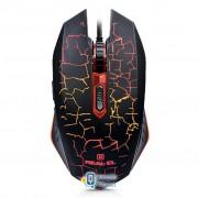 REAL-EL RM-505 Gaming, black