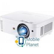 Viewsonic PS501X (VS17259)