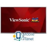 Viewsonic VX3276-MHD-2 (VS17220)