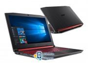 Acer Nitro 5 i7-8750H/16GB/240+1000/Win10 GTX1050Ti FHD (NH.Q3LEP.006 - 240SSDM.2)