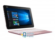 ASUS Transformer T101HA x5-Z8350/4GB/128GB/Win10 rose (T101HA - GR033T)