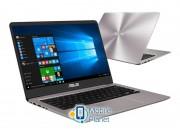 ASUS ZenBook UX410UA i3-7100U/12GB/240SSD+1TB/Win10 (UX410UA - GV096T - 240SSDM.2)