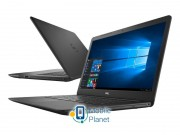 Dell Inspiron 5770 i5-8250U/16G/240+1000/Win10 R530 (Inspiron0596V - 240SSDM.2)