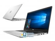 Dell Inspiron 7570 i7-8550U/8GB/128+1000/Win10 MX130 (Inspiron0622V - 128SSDM.2)