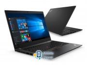 Lenovo ThinkPad T480s i5-8250U/8GB/256SSD/Wind10P FHD (20L7001SPB)