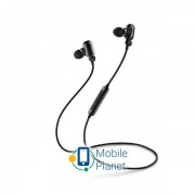 Bluetooth гарнитура Edifier W293BT Black