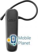 Bluetooth-гарнитура Jabra BT2045 (BT2045)