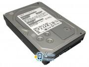 HDD SATA 3.0TB Hitachi (HGST) UltraStar 7K3000 7200rpm 64MB (HUA723030ALA641)