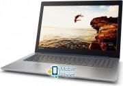 Lenovo IdeaPad 320-15ISK (80XH022VRA) FullHD Denim Blue