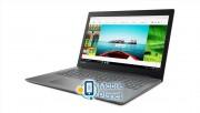Lenovo IdeaPad 320-15ISK (80XH0234RA) Win10 Onyx Black