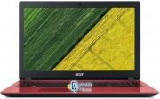 Acer Aspire 3 (A315-51) (A315-51-35EZ) (NX.GS5EU.013)