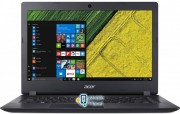 Acer Aspire 3 (A315-51) (A315-51-37PH) (NX.GNPEU.075)
