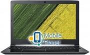 Acer Aspire 5 (A515-51G) (A515-51G-72LN) (NX.GVLEU.036)