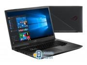 ASUS ROG Strix GL703GS SCAR i7-8750H/16GB/256+1T/Win10X (GL703GS - E5011T)