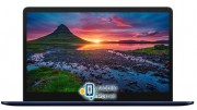 ASUS ZenBook Pro UX550VD (UX550VD-BN076T) (90NB0ET1-M04090)