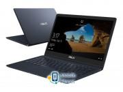 ASUS ZenBook UX331UAL i7-8550U/16GB/512PCIe/Win10P (UX331UAL - EG040R)