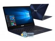ASUS ZenBook UX331UN i7-8550U/16GB/512PCIe/Win10P MX150 (UX331UN - EG091R)