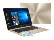ASUS ZenBook UX430UN i7-8550U/16GB/512SSD/Win10 Золотой (UX430UN - GV048T)