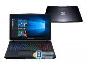 Dream Machines X1070-17 i7-8700K/16GB/1TB+512/Win10X GTX1070 (X1070 - 17PL33)