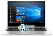 HP EliteBook 745 G5 (3PK83AW)